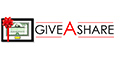 Give A Share