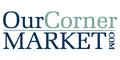 OurCornerMarket.com