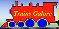 Trainsgalore.com