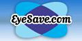EyeSave.com