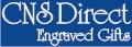 CNS Direct, LLC