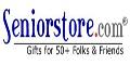 Seniorstore.com