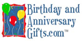 BirthdayandAnniversaryGifts.com