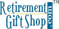 RetirementGiftShop.com