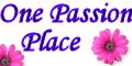One Passion Place