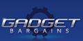 GadgetBargains.com