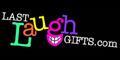 Last Laugh Gifts
