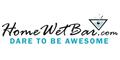 HomeWetBar.com