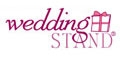WeddingStand.com