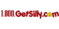 1-800-GetSilly.com