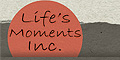 Life's Moments, Inc