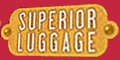 Superior Luggage