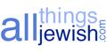 AllThingsJewish.com