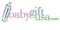 Baby Gift USA