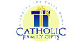 Catholic Family Gifts.com