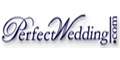 PerfectWedding.com