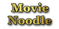 Movie Noodle