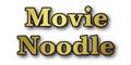Movie Noodle