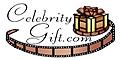 CelebrityGift.com