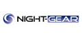 Night-Gear. Inc