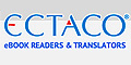 Ectaco Electronic Translators