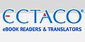 Ectaco Electronic Translators
