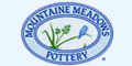 Mountaine Meadows Pottery
