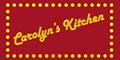 Carolyn's Kitchen