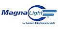 Magnalight Spotlights and Flashlights