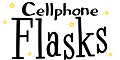 Cellphoneflasks.com
