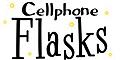 Cellphoneflasks.com