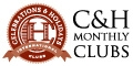 C&H Monthly Clubs, Inc.