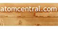 atomcentral.com