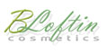 B Loftin Cosmetics