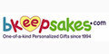 Birthday Keepsakes LLC