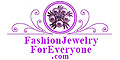 FashionJewelryForEveryone.com