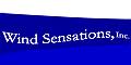 Wind Sensations, Inc.