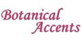 Botanical Accents