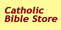Catholic Bible Store