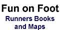 Fun-on-Foot Books