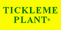 TickleMe Plant Company, Inc.