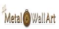 All Metal Wall Art.com