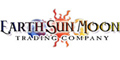 Earth Sun Moon Trading Company