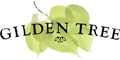 Gilden Tree - Natural & Organic Gifts