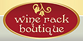 Wine Rack Boutique