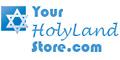 YourHolyLandStore