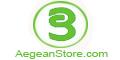 AegeanStore.com