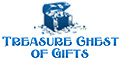 Treasure Chest of Gifts