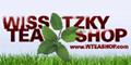 Wissotzky Tea Shop