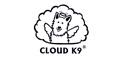 CloudK9.com